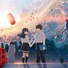 映画「HELLO WORLD」ネタバレあり感想解説と評価 板野一郎さんの想いがここに!CGと手書きの新世界へ!