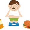 オートファジーダイエットの続き:結局、ダイエットって・・・