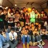【LIVEレポ】Roookies BAND 1周年LIVE開催しました!