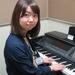 【ピアノインストラクター高橋のブログ】#1 自己紹介♪