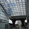 国立工芸館石川移転開館記念展がスタート!