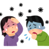 新型コロナウイルス感染症への対応 (3月4日)