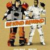 『僕らのミライへ逆回転(Be Kind Rewind)』(ミシェル・ゴンドリー/2008/アメリカ)
