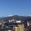 ネパールのポカラ旅行オススメです。インドにいる間に、是非どうぞ。