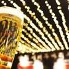 (添加物が気になる人向け)無類のビール好きが選ぶ、うまいノンアルコールビール3選!