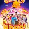 Nonton Film Online Gila Lu Ndro (2018)
