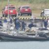 【殺人余裕】沖縄の反平和活動家、海保に放火 燃料に異物混入も もうコイツら反平和活動家でいいだろ