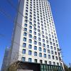 2019年に竣工したビル(61) フレイザースイート赤坂東京
