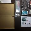 Arduino Lチカ までの道のり Part1/2 (動機、購入、開封編)