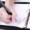 【コラム】秘策?メモ書き自動学習法