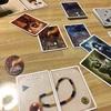 【ボードゲームレビュー】マギvs.ドラゴン - 魔物を倒してNo.1魔法使いを目指せ!ファンタジーな世界観の王道競り系カードゲーム!