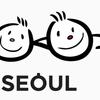【I·SEOUL·U フレンズ2期】ソウル市グローバル広報団になりました。