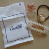 CocoHills ココヒルズのアクセサリー
