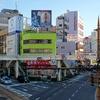 長崎・佐賀・福岡で美味しいものと街歩きを楽しむ旅