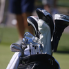 WITB|ジャスティン・トーマス|2021年3月14日|THE PLAYERS Championship