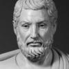 アテネ民主制の完成者!クレイステネスの改革とその業績に迫る!