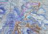 三週連続のニセコスキー! 吹雪で山頂ゲートは開かず残念…【動画あり】