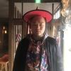 【新たな旅立ち】モンゴル体験ができる?福岡県で美味い飯を食いまくり!【貴ノ岩引退SP】