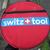 【防災】折りたたみバケツ。switz tool の どこでもバケツ。
