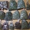 【募集開始。四国のローカル茶33種、飲めます1/28@和歌山県紀の川市】