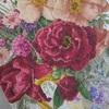 Thea GOUVERNEUR Roses
