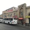6.アゼルバイジャン・カタールに行こう:バクー