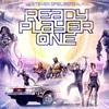 レディ・プレイヤー1(READY PLAYER ONE)