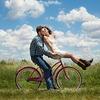 古き良き恋愛映画ならジェイン・オースティン3選♡