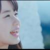 【AKB48】ジャーバージャ収録の支店曲が神曲揃い!【カップリング】