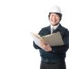 建設業界に就職しようと頑張っている文系学生から受けた質問