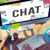 LIVE CHAT TIPS: GUIDE TO CREATE BEST ONLINE CUSTOMER SERVICE