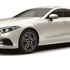 メルセデス・ベンツ CLAクラス 新型 フルモデルチェンジは、2019年?日本発売情報!価格、スペック、画像など