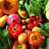 食物繊維が過敏性腸症候群の予防と腸内フローラ改善に効果的な理由