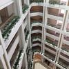 コオリナのフォーシーズンズホテル