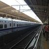 2012/12/29 CX531 中部>台北