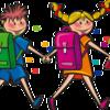 中学受験塾のクラスアップするための偏差値の上げ方。模試の偏差値はある程度までなら、上げる事は可能です。