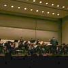 母校吹奏楽部 第14回カジュアルコンサート