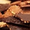 お土産にも◎イギリスのスーパーで買えるとっても美味しいチョコレート Part 1