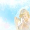 祈りの習慣