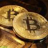 仮想通貨で生計立ててる物だが質問ある?