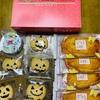 北海道展やオンラインで買ってしまうお菓子「六花亭」