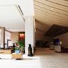 ヒルトン沖縄嗟嘆リゾート(Hilton Okinawa Chatan Resort)、ルーム