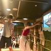 週末デートは【渋谷VRパーク】混雑時これだけは!3つのおすすめアトラクション