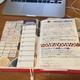 ほぼ日手帳にフランクリンプランナーの1週間コンパスを取り入れる