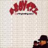 ヒップホップ クラシック紹介 Vol.4 Rhymester 「B-BOYイズム」