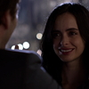【ドラマ】ジェシカ・ジョーンズ シーズン1 第13話(最終回) 「笑顔で」 あらすじと感想