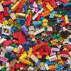 より良い未来のために、LEGOがコロナ下のポーランドで行った教育的取り組み
