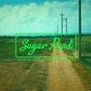 SugarRoad ~MavicPro 糸満 喜屋武~