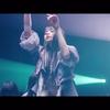 """乃木坂46が""""TKサウンド""""で踊る 初のミニ丈衣装で美脚あらわに"""