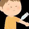 インフルエンザ予防接種はいつから?何回が効果ある?
